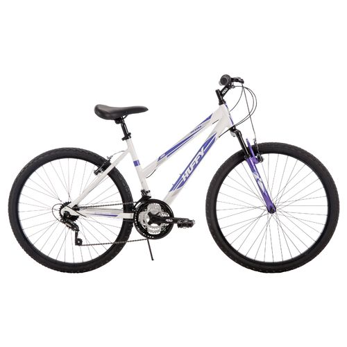 Huffy Women's Rival 26 in Mountain Bike