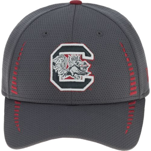 New Era Men's University of South Carolina Speed 9FORTY Cap