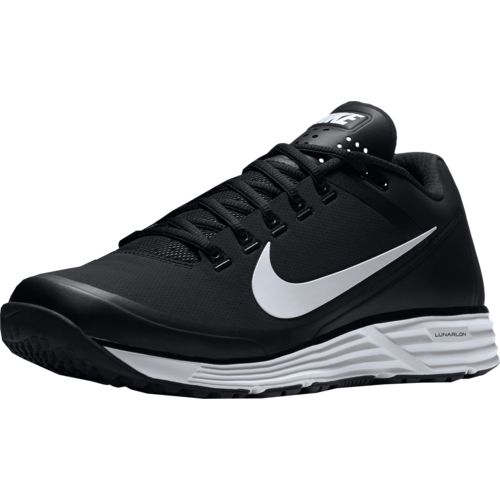 Nike Youth Turf Baseball Shoes