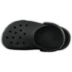 Crocs Kids' Classic Clogs - view number 3