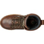Irish Setter Men's Elk Tracker Hunting Boots - view number 4
