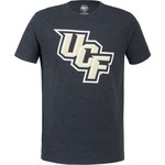 '47 University of Central Florida Primary Logo Club T-shirt - view number 1