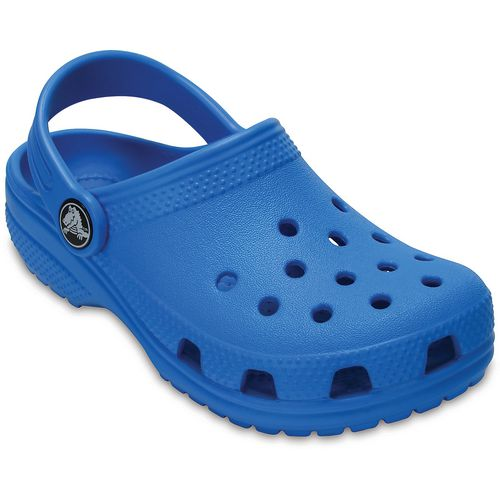 Crocs Kids' Classic Clogs - view number 2