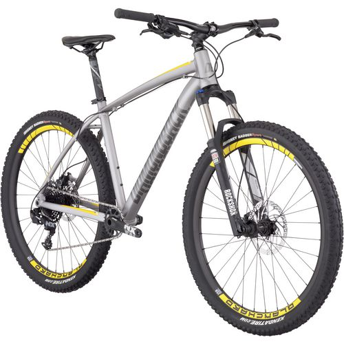 Diamondback Men's Overdrive Comp 27.5 in Mountain and Trail Bicycle