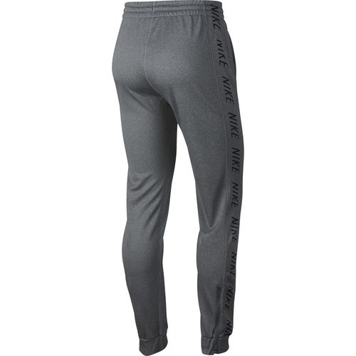 Nike Women's GRX Therma Training Pant - view number 2