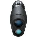 Nikon Monarch 7i VR 6 x 21 Laser Range Finder - view number 4