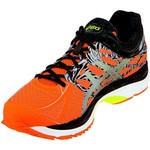 ASICS Men's GEL-Cumulus 17 Lite-Show Running Shoes - view number 3
