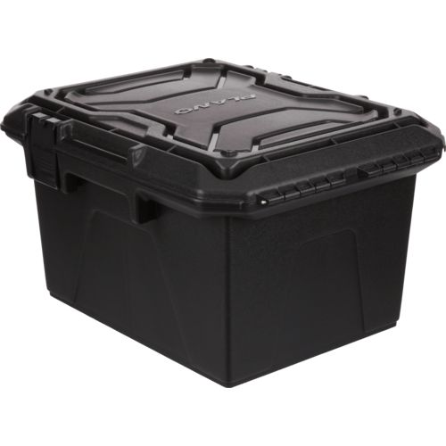 Plano Tactical Ammo Can - view number 3