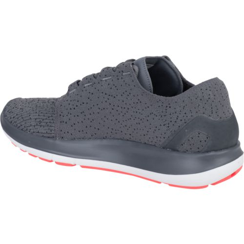 Under Armour Men's SpeedForm Slingride 1.1 Running Shoes - view number 3