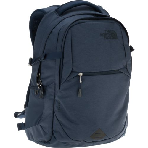The North Face Men's Yavapai Backpack - view number 2
