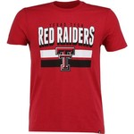 '47 Texas Tech University Club T-shirt - view number 1