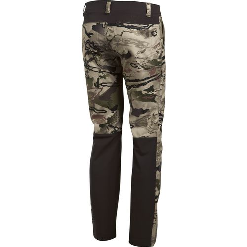 Under Armour Women's Fletching Pant - view number 2