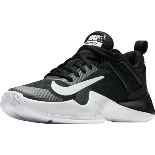 Nike Women's Air Zoom Hyperace Volleyball Shoes - view number 2