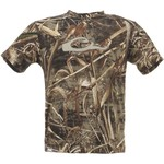 Drake Waterfowl Men's EST Performance Short Sleeve T-shirt - view number 1
