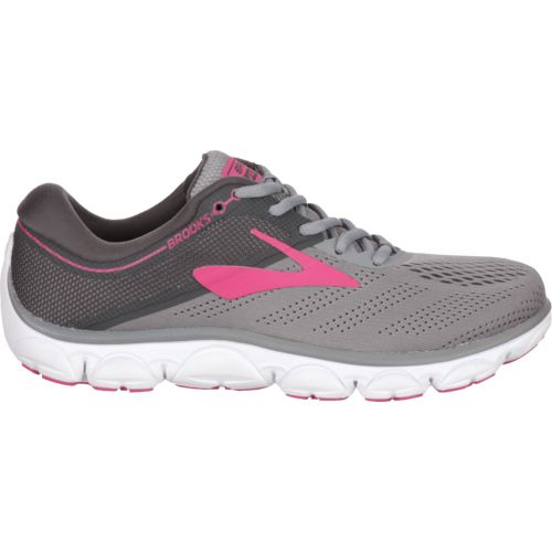 Brooks Women S Anthem Running Shoes View Number