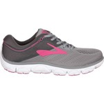 Brooks Women's Anthem Running Shoes - view number 1