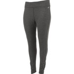 BCG Women's Textured Plus Size Legging - view number 3