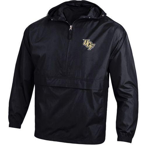Champion Men's University of Central Florida Packable Jacket