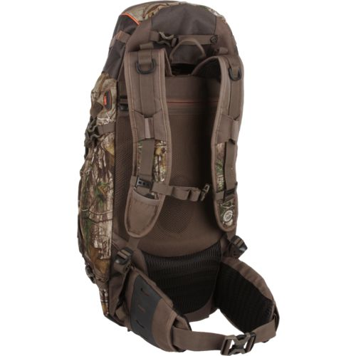 Magellan Outdoors Rangeland Pack - view number 3