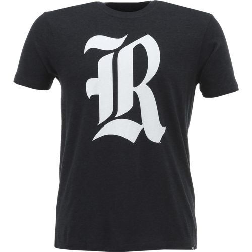 '47 Rice University Logo Club T-shirt - view number 1