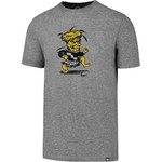 '47 Wichita State University Vault Knockaround Club T-shirt - view number 1