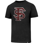 '47 Florida State University Knockaround T-shirt - view number 1