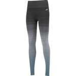 BCG Women's Seamless Gradient Stripe Legging - view number 3