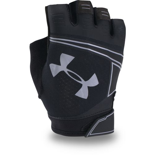 Under Armour Men's CoolSwitch Flux Exercise Gloves