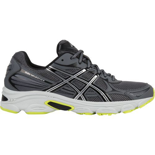 Display product reviews for ASICS Men's GEL-Vanisher Running Shoes