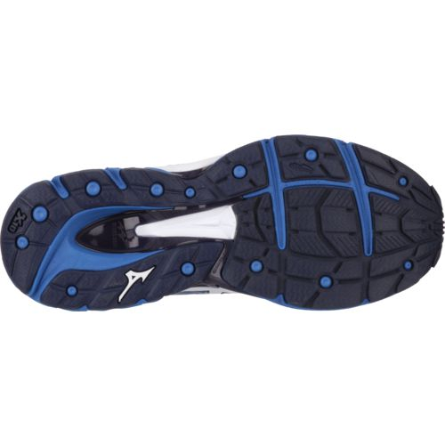 Mizuno Men's Wave Paradox 4 Running Shoes - view number 4