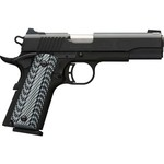 Browning 1911 Black Label Pro .380 ACP Pistol - view number 1