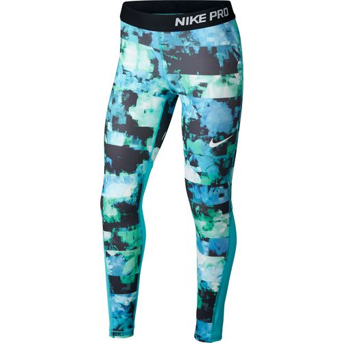 Nike Girls' Pro Tight