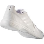 adidas Men's Adizero Approach Tennis Shoes - view number 1