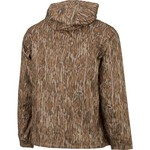 Drake Waterfowl Men's EST Rain Coat - view number 2