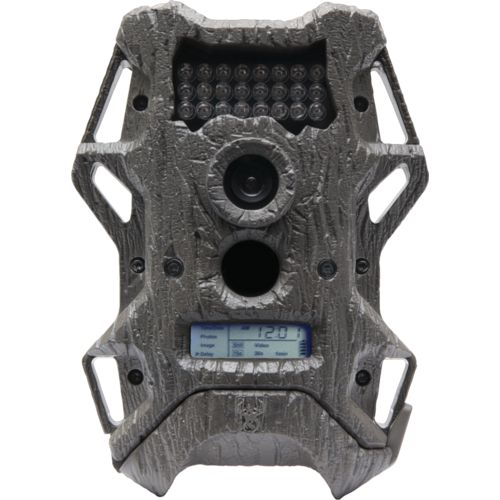 Wildgame Innovations Cloak Pro 12 Camera with SD Card and Card Reader for Android - view number 4
