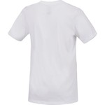 Nike Boys' Dry Training T-shirt - view number 2