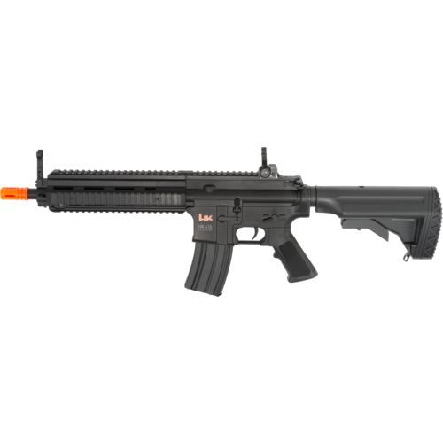 Display product reviews for Heckler & Koch 416 6 mm Air Rifle