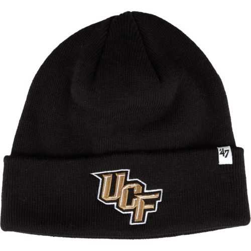 '47 University of Central Florida Raised Cuff Knit Beanie