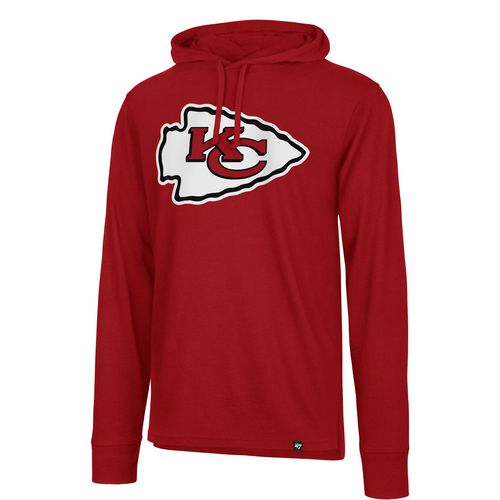 '47 Kansas City Chiefs Splitter Hoodie