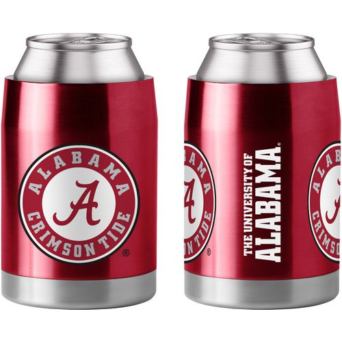 Boelter Brands University of Alabama Ultra 3-in-1 Coolie