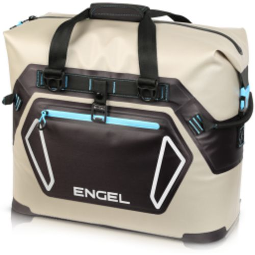 Engel High Performance 32 qt Soft-Sided Cooler - view number 1