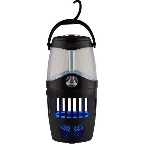 PIC 4-in-1 Insect Trap