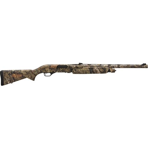 Winchester SXP Turkey Hunter Mossy Oak Break-Up COUNTRY 12 Gauge Pump-Action Shotgun - view number 2