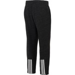 adidas Women's S2S 7/8 Sweat Pant - view number 3