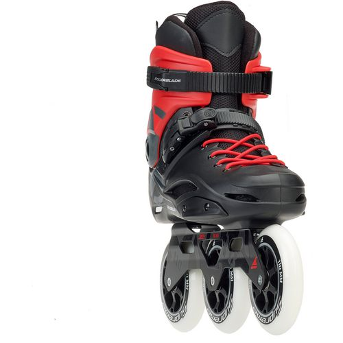 Rollerblade Adults' RB 110 3WD In-Line Skates - view number 6
