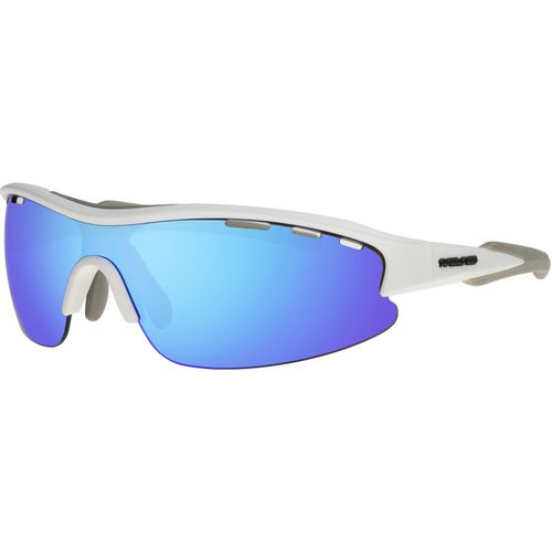 Rawlings 1803 Shield Sunglasses - view number 1