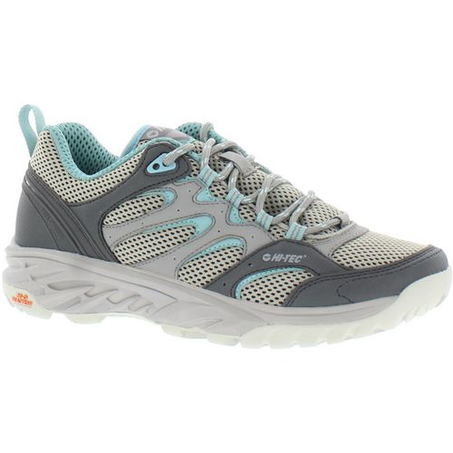 Hi-Tec Women's Wildfire Vent Low Hiking Shoes - view number 2