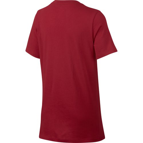 Nike Boys' Sportswear T-shirt - view number 1