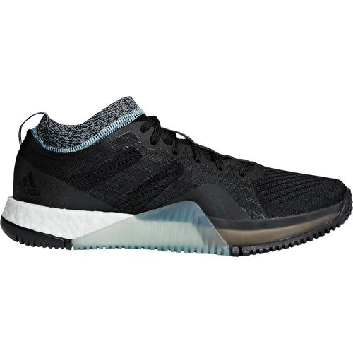 adidas Women's CrazyTrain Elite Training Shoes - view number 3