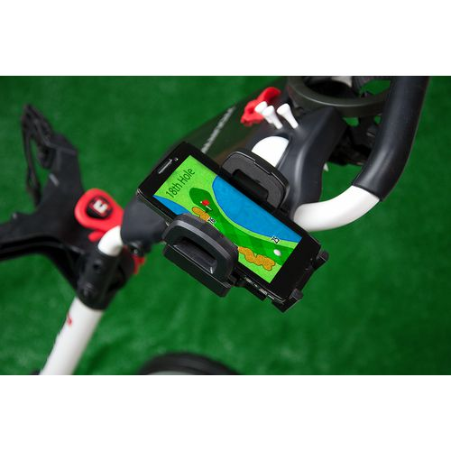 Tour Gear Golf Cart GPS/Phone Holder